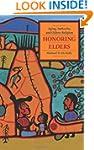 Honoring Elders: Aging, Authority, an...