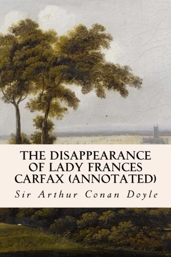 the-disappearance-of-lady-frances-carfax-annotated