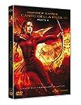 Hunger Games - Il Canto Della Rivolta...