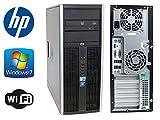 HP DC7900 Desktop - Core 2 Duo