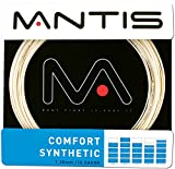 Mantis synthétique