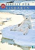 ISBN 3664147030