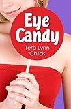 Eye Candy (City Chicks)