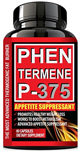 Best, appetite, suppressant, pills 2017/18 - Safe and