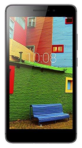 Lenovo PHAB Plus Tablet
