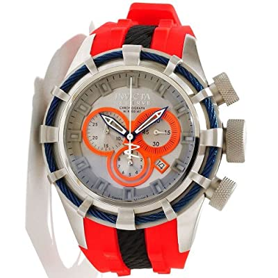 Invicta 10966 Men's Bolt Watch by Invicta