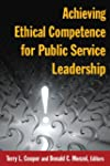 Achieving Ethical Competence for Publ...