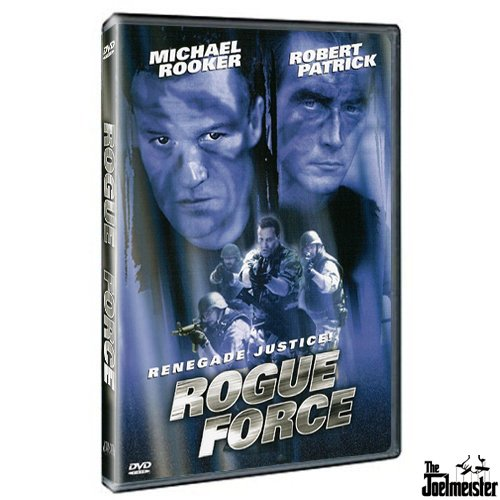 Rogue Force