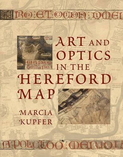 art-and-optics-in-the-hereford-map-an-english-mappa-mundi-c-1300
