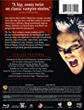 Image de Lost Boys [Blu-ray]