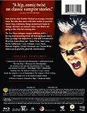 Image de Lost Boys [Blu-ray]