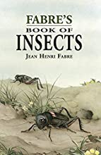 Fabre39s Book of Insects