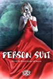 img - for Person Suit book / textbook / text book