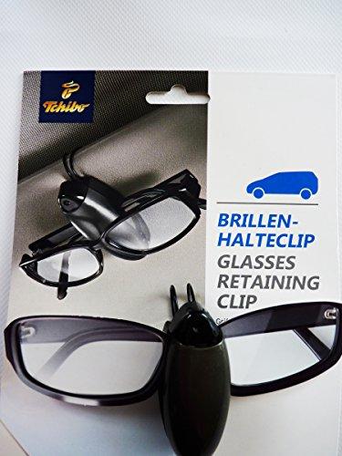 tcm-tchibo-porta-occhiali-occhiali-da-sole-supporto-a-clip-alla-paraluce