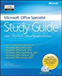The Microsoft Office Specialist Study...