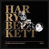 The Modern Sound Of Harry Beckett