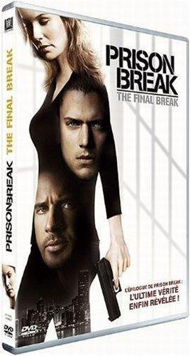 prison-break-the-final-break