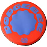 Lang Japan (Rangs) Doddjibi 270 Ace Player (Japan Import)