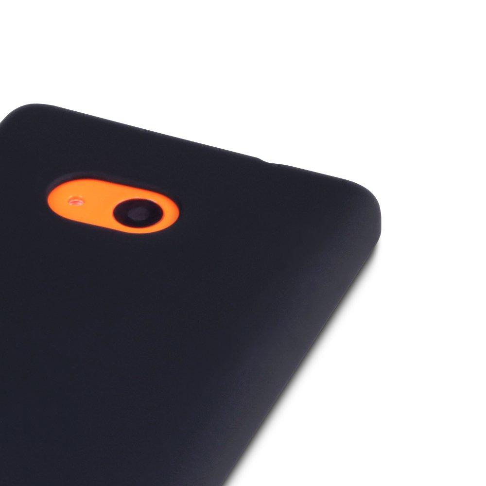 urge you how to make microsoft account in lumia 535 Apple sends