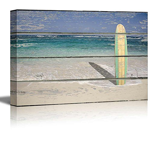 Beautiful-Canvas-Wall-Decor-Morden-Art-Home-Sets