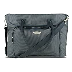 Professional Ladies Laptop Tote for 15.4