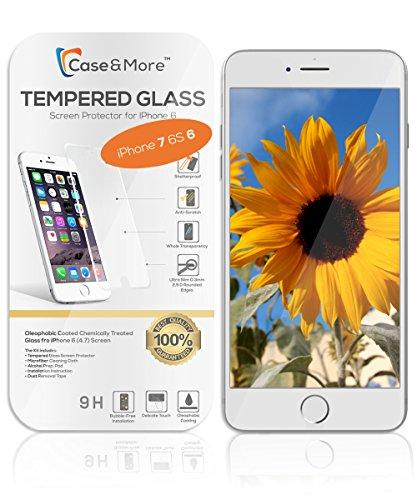 iphone-6-protector-de-pantalla-de-vidrio-templado-tempered-glass-garantia-de-reemplazo-de-por-vida-c