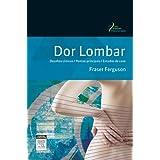 Dor Lombar