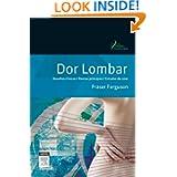 Dor Lombar (Portuguese Edition)