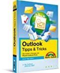Outlook Tipps & Tricks - Das ultimati...