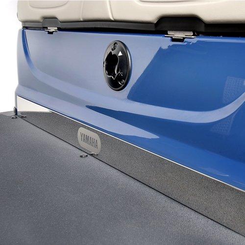 Yamaha - Golf Cart Accessories Golf Equipment