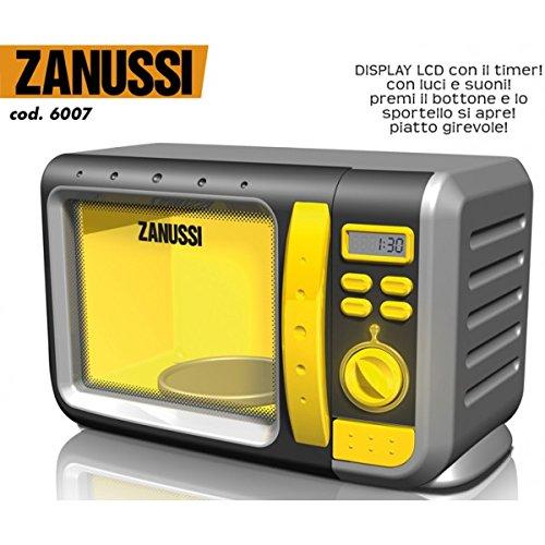 la-nuova-faro-forno-microonde-giocattolo-elettrzanussi