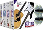 E-Media eMedia Guitar Collection