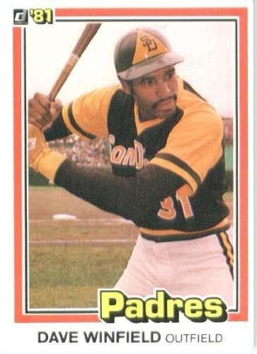 1981-donruss-364-dave-winfield-san-diego-padres-baseball-card