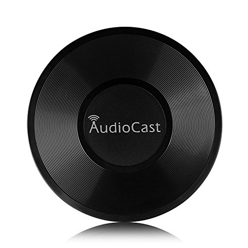 neet-audiocast-m5-wifi-music-receiver-airplay-dlna-supports-spotify-iheartradio-and-many-more-online