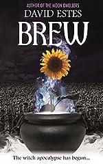 Brew (Salem's Revenge Book 1)