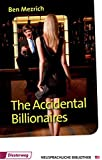The Accidental Billionaires: Textbook (Diesterwegs Neusprachliche Bibliothek - Englische Abteilung, Band 34)