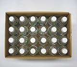 熊野古道水 500ML×48本【放射能検査済】 天然水 ミネラルウォーター
