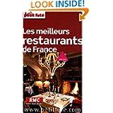 Petit Futé Les meilleurs restaurants de France