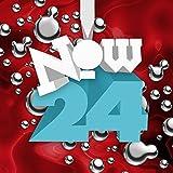 Now! 24