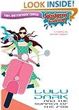 Lulu Dark and the Summer of the Fox