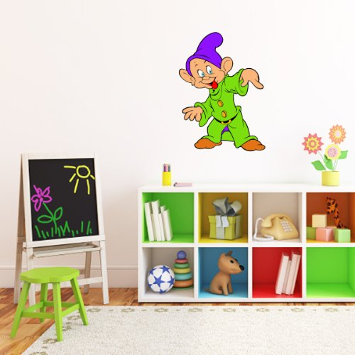 snow white wall graphics funkthishouse com funk this house snow white wall decals amp wall stickers zazzle