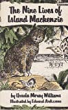 img - for The Nine Lives of Island Mackenzie (Carousel Books) book / textbook / text book