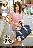 首都圏淫交 11 [DVD][アダルト]