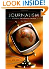 Journalism: A Guide to the Reference Literature (Reference Sources in the Humanities)