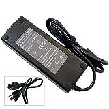 Bestcompu ® 15V 8A 120W AC Adap