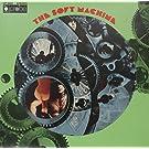 The Soft Machine [Vinyl LP]