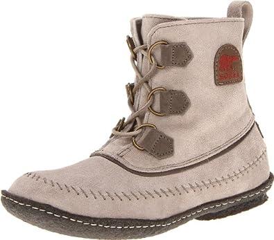 Buy Sorel Ladies Joplin II Boot by SOREL