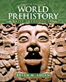 img - for World Prehistory: A Brief Introduction (8th Edition) book / textbook / text book
