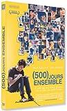 echange, troc (500) jours ensemble