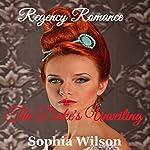 The Duke's Unveiling | Sophia Wilson